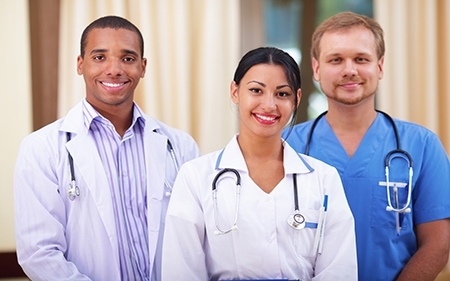Online WHMIS Certification for Health Care Workers