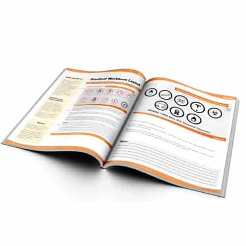 Training Materials for Onsite Training