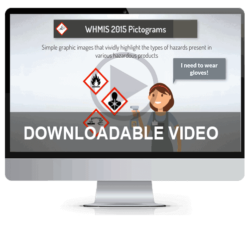 Whmis training video downloadable onlinewhmis whmis video yelopaper Choice Image