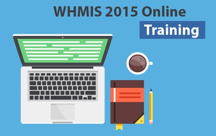 WHMIS Training 101 - The Ultimate Guide to WHMIS Training