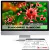 Bloodborne Pathogens Online Training Program - Healthcare Worker
