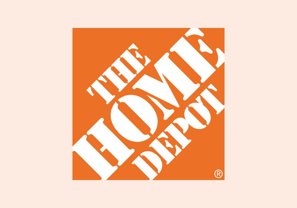 Home Depot Logo   OnlineWHMIS.ca™